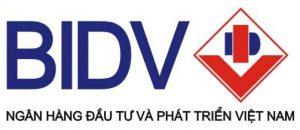 Chống sét lan truyền cho Ngân Hàng BIDV – Chi nhánh Hạ Long